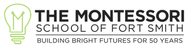 Montessori School Fort Smith Arkansas
