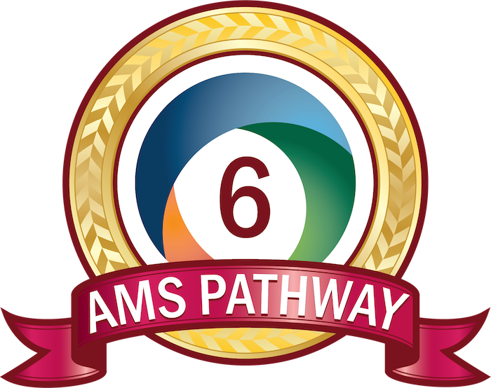 ams pathway, montessori school fort smith arkansas, montessori school arkansas, montessori school oklahoma