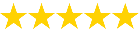 five stars 480x112 1
